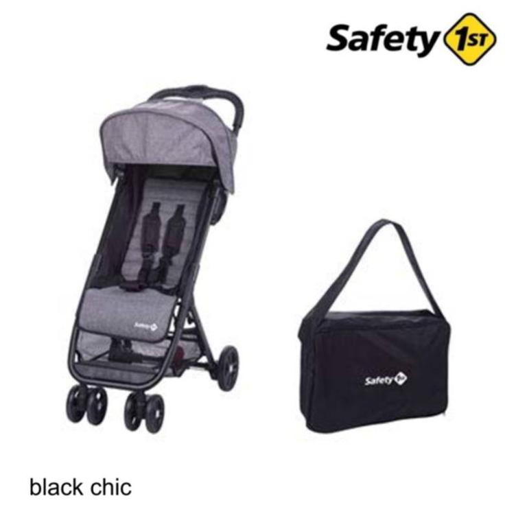 Safety 1st Buggy Teeny