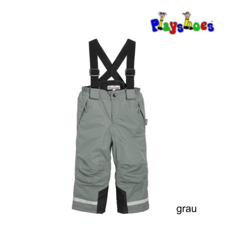 Playshoes Schneehose