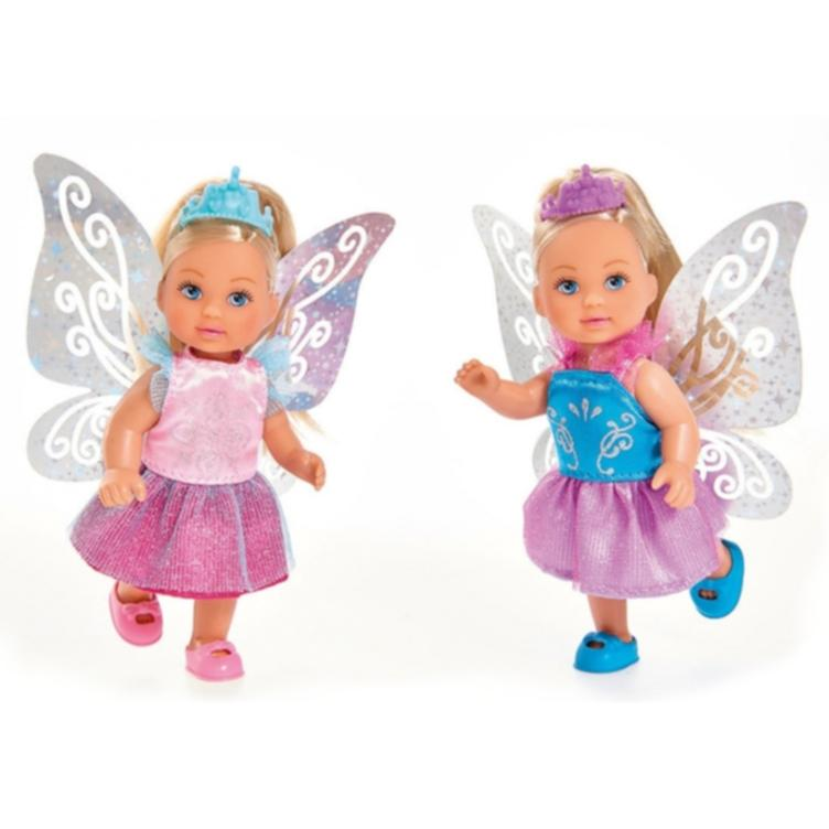 Puppe Evi Love Sparkle Fairy