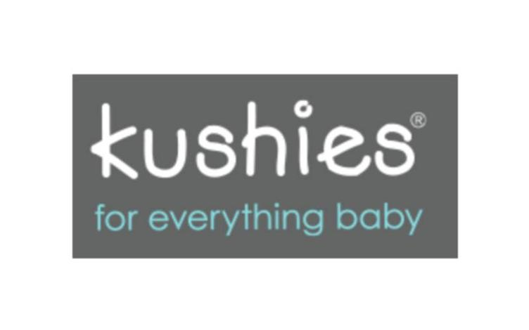 Kushies - for everything baby