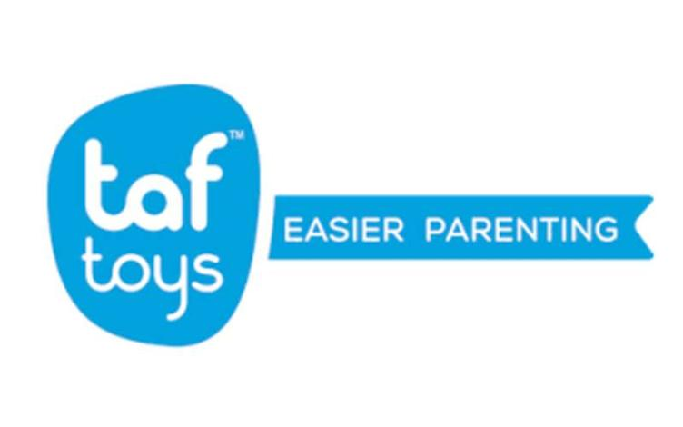 Taf Toys - Easier parenting