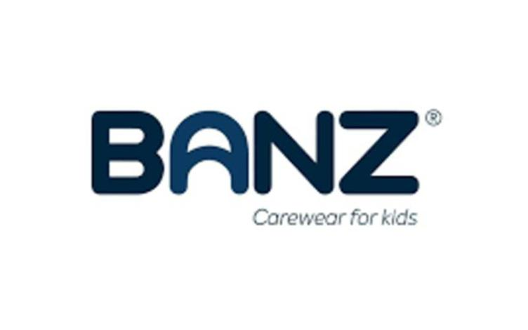 Banz - Careware for Kids