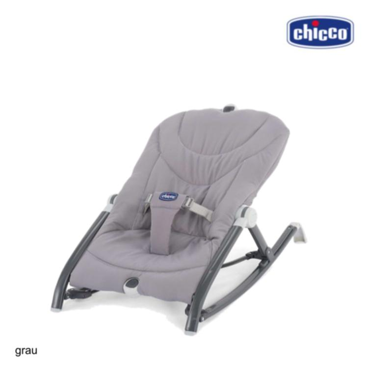 Chicco Babywippe Pocket Relax - 0