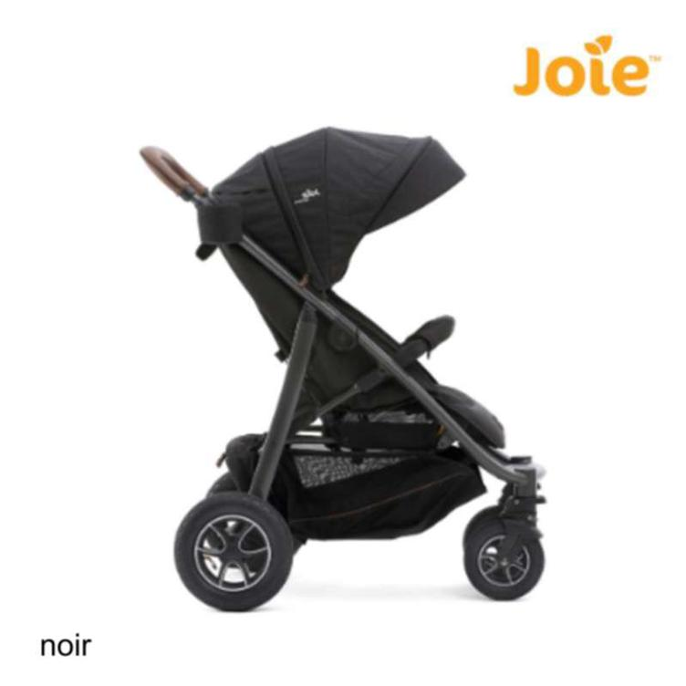 Joie Mytrax Flex Signature - 0