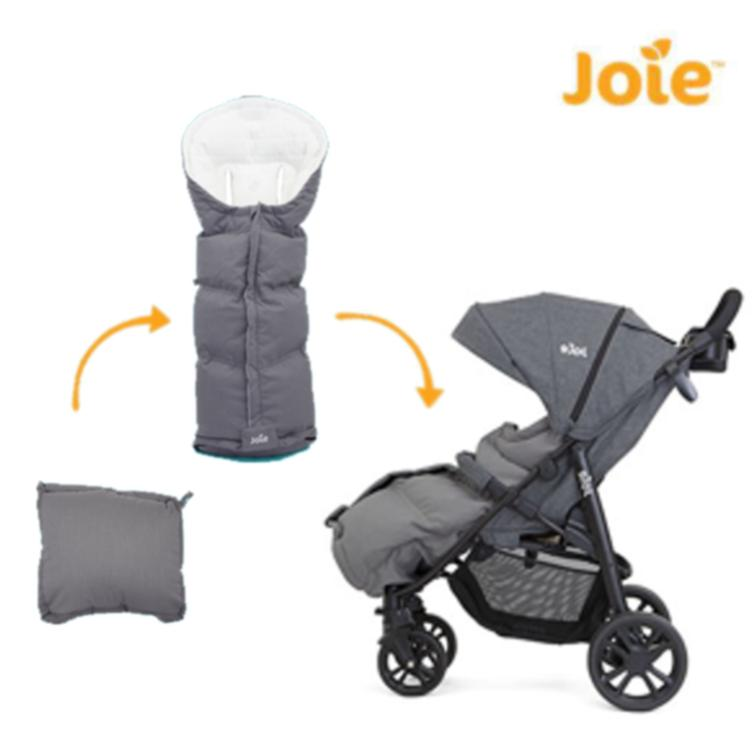 Joie Therma Winterfusssack