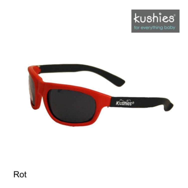 Kushies Sonnenbrille