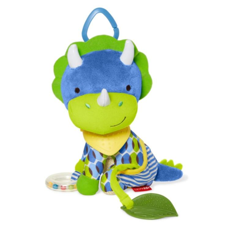 Skip Hop Activity Buddies Dino